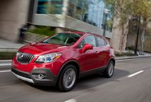 Buick Reviews by Edmunds