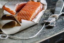 Fish & Seafood 2