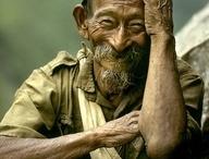 Penghujung usia