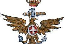 Dalla Regia Marina alla Decima Mas - Angelo Angelini e la sua storia / Dalla Regia Marina alla Decima Mas - Angelo Angelini e la sua storia