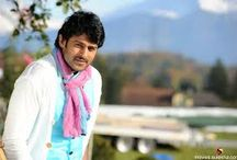 Niranjan Actor / Niranjan is a brilliant actor who acts well and has lots of fans.