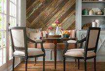 laminate flooring diyagonal