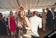 Weddings: Photography