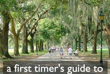 Savannah-Tybee Island Vacation Info: Rentals, Activities, Food, Festivals and More / Explore Savannah and Tybee Island on your vacation! We've rounded up everything you need to have a memorable trip in Georgia. In this board you'll find vacation rentals, activities, top restaurants and shopping options, family-friendly events and more. Both of these destinations rank as top places to visit in the South and rank as some of the best in the world. Open the board to learn about vacationing in Savannah and Tybee Island, and start planning today. https://www.itrip.net/destinations/ga