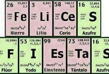 frases ciencia