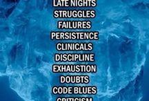 Motivációs plakátok