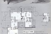 floorplans/concepts images