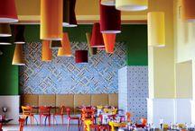 Restorans / Cafes