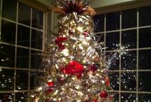 Holiday / by Cassandra Steele