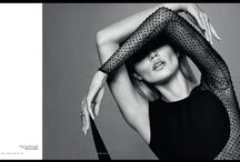 Advertising & Fashion Photography I love