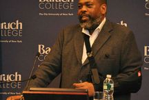 Hilton Als / Hilton Als (born 1960) is an American writer and theater critic who writes for The New Yorker magazine.