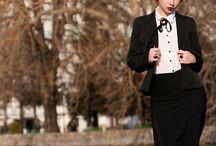 Outfits 3 / by carmen yepiz