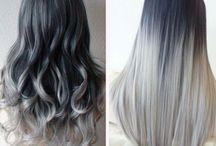 cabello <3