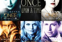 Movies - Tv series - Books