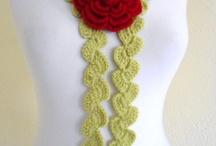 favourite knits