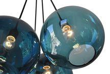 Geremia Design Lighting