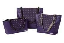 Dianna independent miche bags consultant