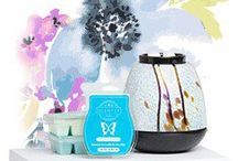 Scentsy Mother's Day Gift Sets / Our Scentsy Mother's Day Gift Sets are the perfect way to show mom you care. Choose from three discount gift bundles!