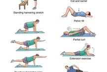 Health / Health & Fitness