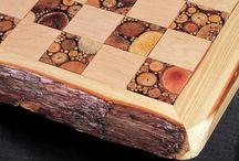 SAKK / chess