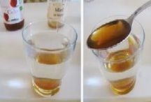 recette de grand mere