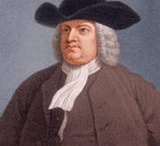 Quakers in History