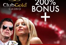 Exclusive Ofer Club Gold Casino