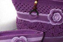 Вязание_сумки