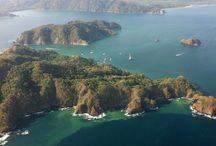 Nicaragua: TRIP