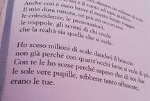P di Poesia