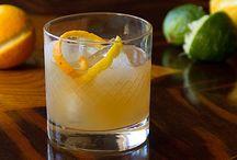 Cocktail my friend !