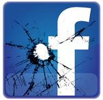 Social Media / by The Marshmallow Studio