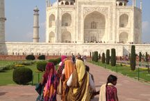 Stroll na India ❤️ #strollnaindia #stroll_viagens / Private Small Groups by Stroll