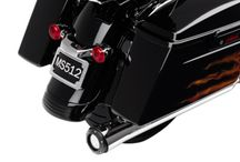 Gifts for the Bike / Harley-Davidson Gifts for the Bike | Own The Holidays, Harley Style