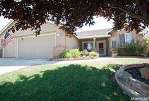 Roseville California Real Estate