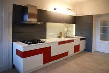interier / nábytek,interier,zajímavosti,design