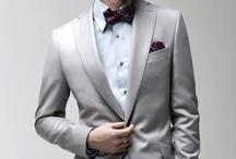 jas korea artis / blazer model korea sangat banyak di cari,kenapa ya?selain model warna sangat keren #blazer #blazerpria #blazerkorea #modelblazerkorea