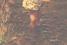 Fotografia de crianças, familias / newborn, newbornerechim, fotografia de recém-nascido, fotografia de crianças, ensaio de gestantes, ensaio fotográfico de família, fotografia de bebês, Erechim-RS, ensaio fotográfico bebês, Ensaio gestante Erechim, newborn Rio Grande do Sul, foto de criança, Fotografia de gente que se ama, jucomparin.com.br