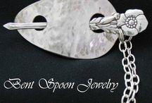 spoon jew
