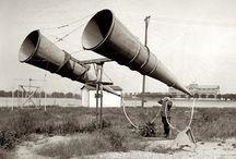Phonography