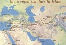 Islamic Books / www.furqaanbookstore.com
