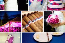 photo inspiration- weddings
