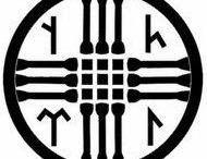 kök tanrı (şamanizm)