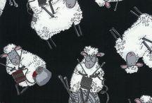 stampe maglia