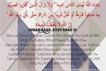Get Pregnant in Islam