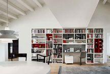 Stock Arredo Soggiorni/Living Rooms