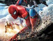 VER~ Spider-Man: Homecoming Pelicula Completa Español Latino