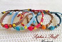 Sophie's Stuff - Jewelry