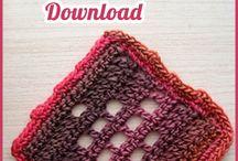 Shawl Crochet Free Patterns / Shawl, Shawl Crochet, Shawl Patterns, Shawl Free Patterns, Shawl Knitting, Free Pattern, Fashion, Shawl Fashion, DIY, Crafts, Handmade, Step by Step, Tutorials, Tips, Crochet Afghan, Yarn, PDF Download, How To, shawls and wraps, wraps.