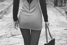 Fashion luv